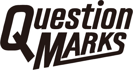 QUESTION MARKS COMPANY